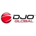 djo-global